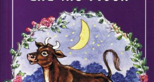 """Buttercup and the moon (Enid Blyton, Alligator Books, 2010) và """"He wouldn't go to sleep"""" (Enid Blyton, Alligator Books, 2010)"""